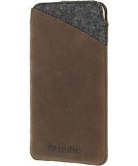 Valenta Pocket Raw Vintage 37 hnědý