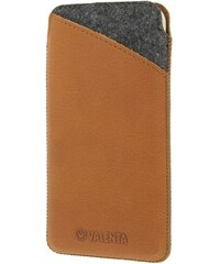 Valenta Pocket Raw Vintage 37 Cognac