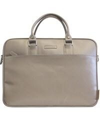 Valenta Bag Classic Taupe
