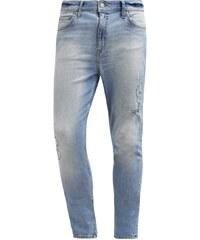 Cheap Monday BRILLANT Jean slim blue
