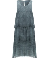 Aaiko SACHI Robe d'été washed teal