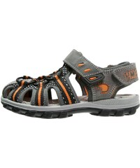 Primigi BATIK Sandales de randonnée grigio/antracite