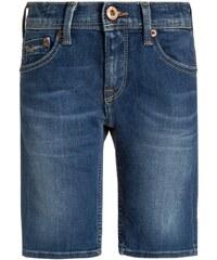Pepe Jeans Short en jean denim
