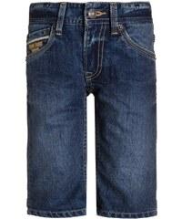Pepe Jeans RONALD Short en jean denim
