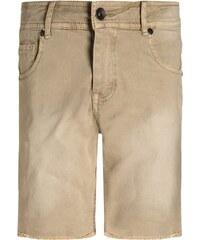 Pepe Jeans LAWSON Short en jean sand