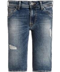 Pepe Jeans CURT Short en jean denim