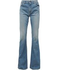 Calvin Klein Jeans FLARE Jean flare denim