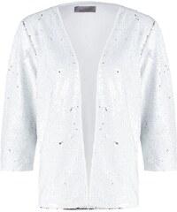 Vero Moda VMARCHTIC Blazer bright white