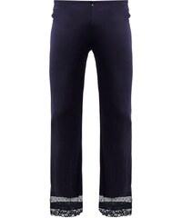 Eberjey PENELOPE Bas de pyjama moonlit blue