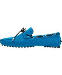 Just Cavalli Mocassins bali blue