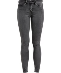 Wåven ASA Jeans Skinny dusty grey