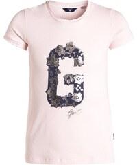 GANT Tshirt imprimé light pink