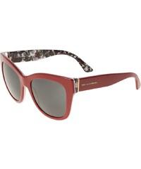 Dolce&Gabbana Lunettes de soleil red