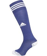 adidas Performance Chaussettes de football newnavy/white