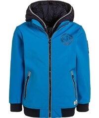 Gaastra WORM Veste imperméable olympic blue