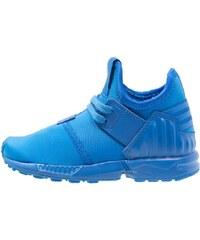 adidas Originals ZX FLUX PLUS Baskets montantes bluebird