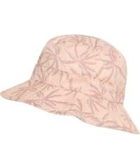 Melton Bonnet pink