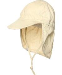 Melton Bonnet beige