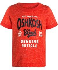 OshKosh Tshirt imprimé red