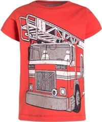 Carter's Tshirt imprimé red