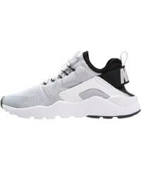Nike Sportswear AIR HUARACHE RUN ULTRA Baskets basses white/black