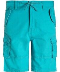 OshKosh Short turquoise