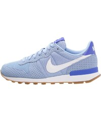 Nike Sportswear INTERNATIONALIST Baskets basses lilac