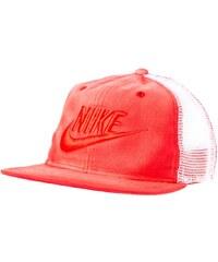 solde supra - Nike Performance Bonnet red/silver - Glami.fr