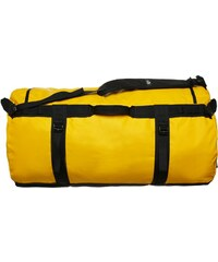 The North Face BASE CAMP DUFFEL XL Sac de voyage summit gold/black