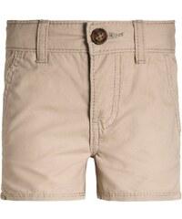 Carter's Short khaki