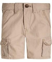 Carter's Pantalon cargo khaki