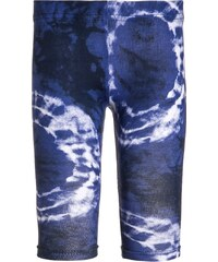 Carter's Leggings dark blue