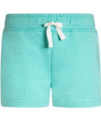 Carter's Short turquoise