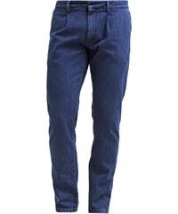 Topman Jean boyfriend blue