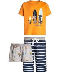 Carter's Pyjama orange