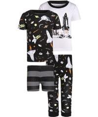 Carter's Pyjama black