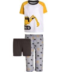 Carter's Pyjama yellow