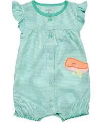 Carter's Combinaison turquoise