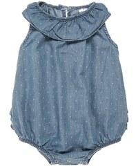OshKosh Combinaison blue