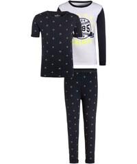 OshKosh Pyjama white