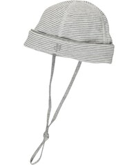 Marc O'Polo Bonnet mottled grey