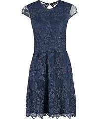 Esprit Collection Robe d'été navy