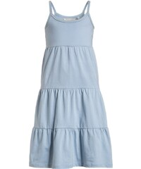 Emoi Robe en jersey powder blue