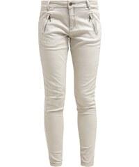 Denim Hunter CROW Pantalon classique grey washed