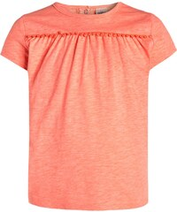 OshKosh Tshirt basique orange