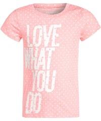 OshKosh ACTIVE Tshirt imprimé rose