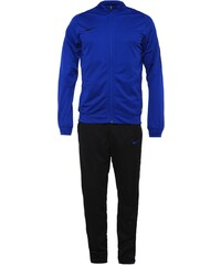 Nike Performance REVOLUTION SIDELINE Survêtement deep royal blue/black/black/black