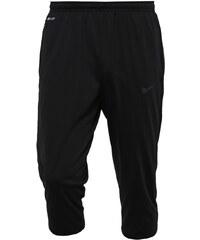 Nike Performance STRIKE Pantalon 3/4 de sport black/black/black