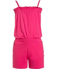 Cars Jeans MAMIN Combinaison pink