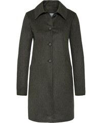 LODENFREY - Trachten-Mantel für Damen